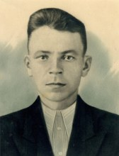 Лукин Зот Игнатьевич