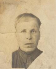 Мокрецов Иван Тимофеевич