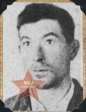 Махнев Иван Михайлович (фото с сайта http://www.pomni.is74.ru/person/81005)