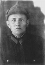 Корчемкин Иван Леонтьевич