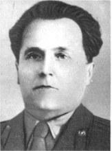 Шихов Александр Никитич