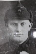 Зобнин Николай Михайлович