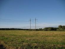 Вид с южной окраины на северо-восток (фото А.Мыльников)