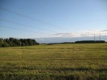 Вид на юго-запад (фото А.Мыльников)