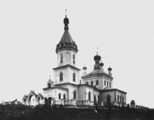 Митрофановская церковь (1847–1938 гг.)