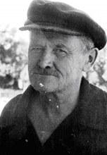 Позмогов Виктор Иванович, 1970-е гг.