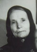 Городилова Екатерина Яковлевна