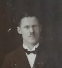 Kaprano Konstantin