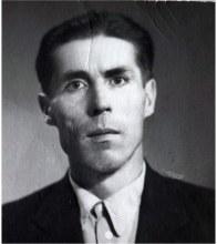 Филиппов Григорий Тихонович ст.лейтенант 923 сп 251 сд