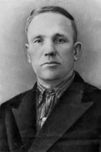 Главатских Егор Александрович