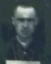 Агафонцев Николай Дмитриевич