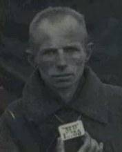 Багаев Николай Илларионович