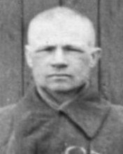 Баранов Александр Васильевич с/н