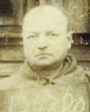Барышников Михаил Михайлович