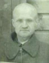 Бородин Григорий Егорович