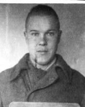 Бритвин Анатолий Иванович