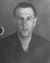 Бушков Иван Иванович с/н