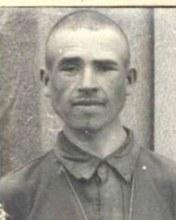 Бузиков Хади Идрисович