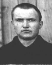 Быданцев Сергей Романович