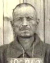 Цепелев Кирил Петрович