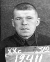 Чалов Василий Михайлович