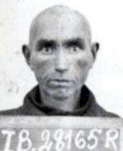 Демидов Семён Демидович