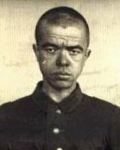 Дудоладов Афанасий Васильевич