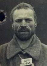 Федяев Аркадий Иванович