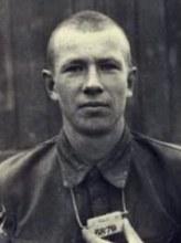 Гагаринов Алексей Степанович