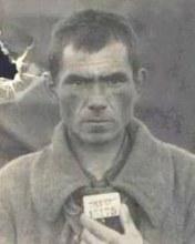 Гагаринов Семён Михайлович