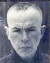 Герасимов Николай Сергеевич