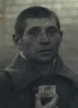 Герасимов Тимофей Иванович