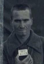 Горшков Василий Иванович