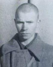 Горячевский Анатолий Дмитриевич