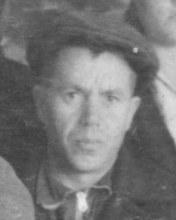 Ходырев Василий Васильевич