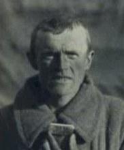 Исупов Павел Васильевич