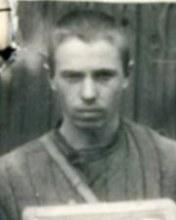 Иванов Максим Николаевич