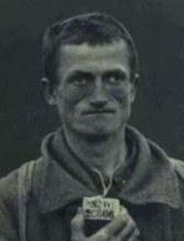 Короваев Фёдор Осипович