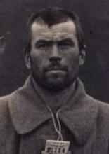 Катаев Александр Александрович