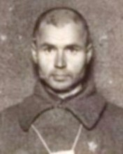 Кислухин Феодосий Иванович