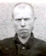 Князев Алексей Егорович