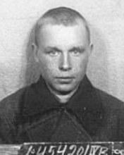 Конев Иван Филиппович с/н