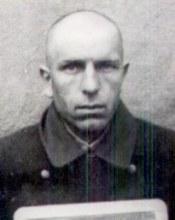 Коновалов Сергей Васильевич