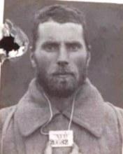 Коробов Сергей Александрович