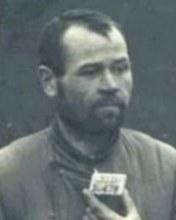 Костылев Алексей Николаевич