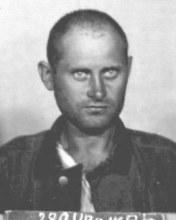 Куроедов Виктор Дмитриевич