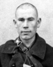 Кузнецов Василий Александрович