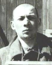 Лобанов Михаил Николаевич