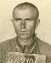 Логинов Михаил Степанович