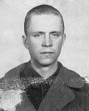 Макаров Тимофей Фёдорович